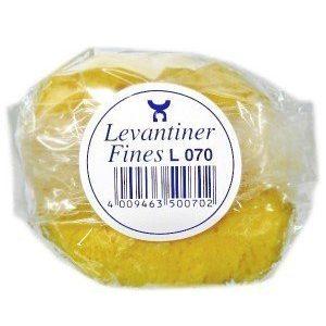 Интимна гъба Levantiner