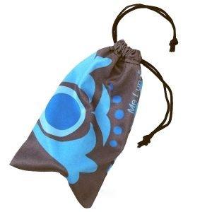 мИкрофибърна торбичка Cool Elegance