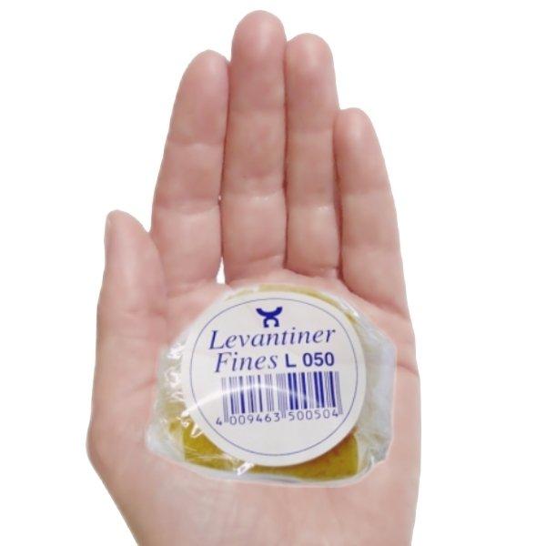 Менструална гъба L050