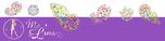 Menstrualna-chaska-MeLuna-logo