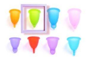Какво е менструална чашка - информация