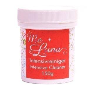 Продукт за интензивно почистване MeLuna